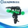 Sprinkler system LD9515 Irrigation lawn sprinkler