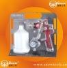 air spray gun kit