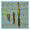 machine parts hardware,spindle for machine parts,air valve for machine parts
