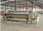 YJ-BX glass fiber rapier machinery