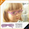 New Design Glasses For Blythe Doll