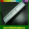 100W 24V led lighting transformer water proof with 2 output