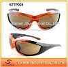 2012 protective eyewear glasses