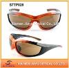 2012 protective eyewear glasses