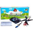 hot selling toy bird 3.5channel gyro helicopter rc