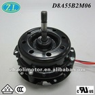 Brushless motor Permanent magnet motor High torque 12v dc motor: dc motors specifications for electric fan,stand fan,wall fan