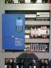Control cabinet, motor starter water pump power starter