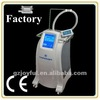 attractive zeltiq coolsculpting machines slimming salon equipment