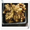 200g and up- fresh chinese ginger
