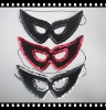 fashion mask for paty