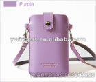 2012 HOT SALE high quality wallets case for iphone (SZ02)