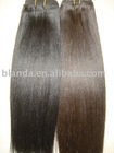 european remy human hair weave extension