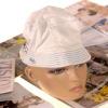 Cotton Infant Hats
