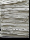 45s 78*50*47'' fabrics average quality 100% polyester grey fabric