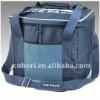 Good Quality Mammy Bag Hot Sale