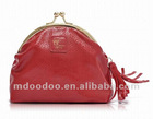 kinds of cosmetic bag wholesale