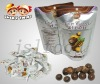 New Nut Chocolate Candy Products