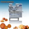 cake line processing machine