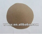 50%- 66% Zircon sand