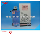 popular good smell perfume best hot selling perfume