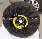 tyre coat