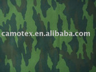 T/C twill fabric 65/35 80/20 military fabric FOR ARMY