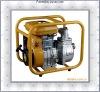 3inch gasoline engine water pump Robin model RB-305