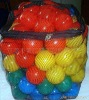65mm net ball balls