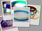 fashion promotion bracelet