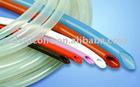 silicone hose rubber tube