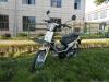 FXCUB-110cc/70cc/50cc