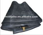 tyre retreading accessories--curing envelope for retreading