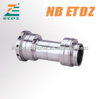 ATV Aluminium CNC Parts Bearing Carrier