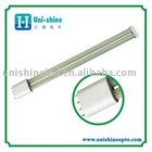 12W 2G11 PL Lamp