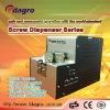 TDA-1530 Screw Dispenser