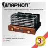 Naphon : Headphone Amplifier HI-140