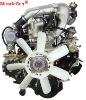 4JB1/T Diesel engine