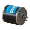 DC Motor(PT5215012)
