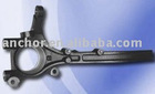 Steering knuckles for SONATA (FRONT) ( AC-SKZ-1270 )