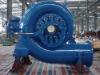 Water Turbine/Hydro Turbine/ Hydro Power