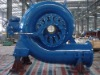 Water Turbine/Hydro Turbine/ Hydro Power