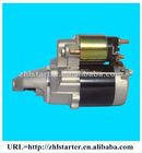 car 12v motor starter for SUZUKI 31100-85020