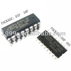Sound ic-- voice IC for home appliances,voice chip