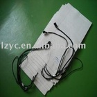 High-quality universal 12v carbon fiber heating pad