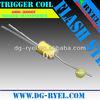 flash light Trigger Coil