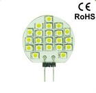 1.7W 5050 Smd Lamp
