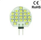 1.7W 5050 Smd Lamp