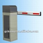 Coma High Quality Gate Barrier