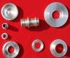 aluminum alloy casting,die casting,gravity casting,aluminum die casting parts
