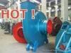 Y5-47 Boiler Centrifugal Induced Draft Fan